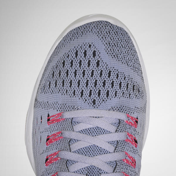 Nike LunarTempo - Breathable Flymesh upper (women's)