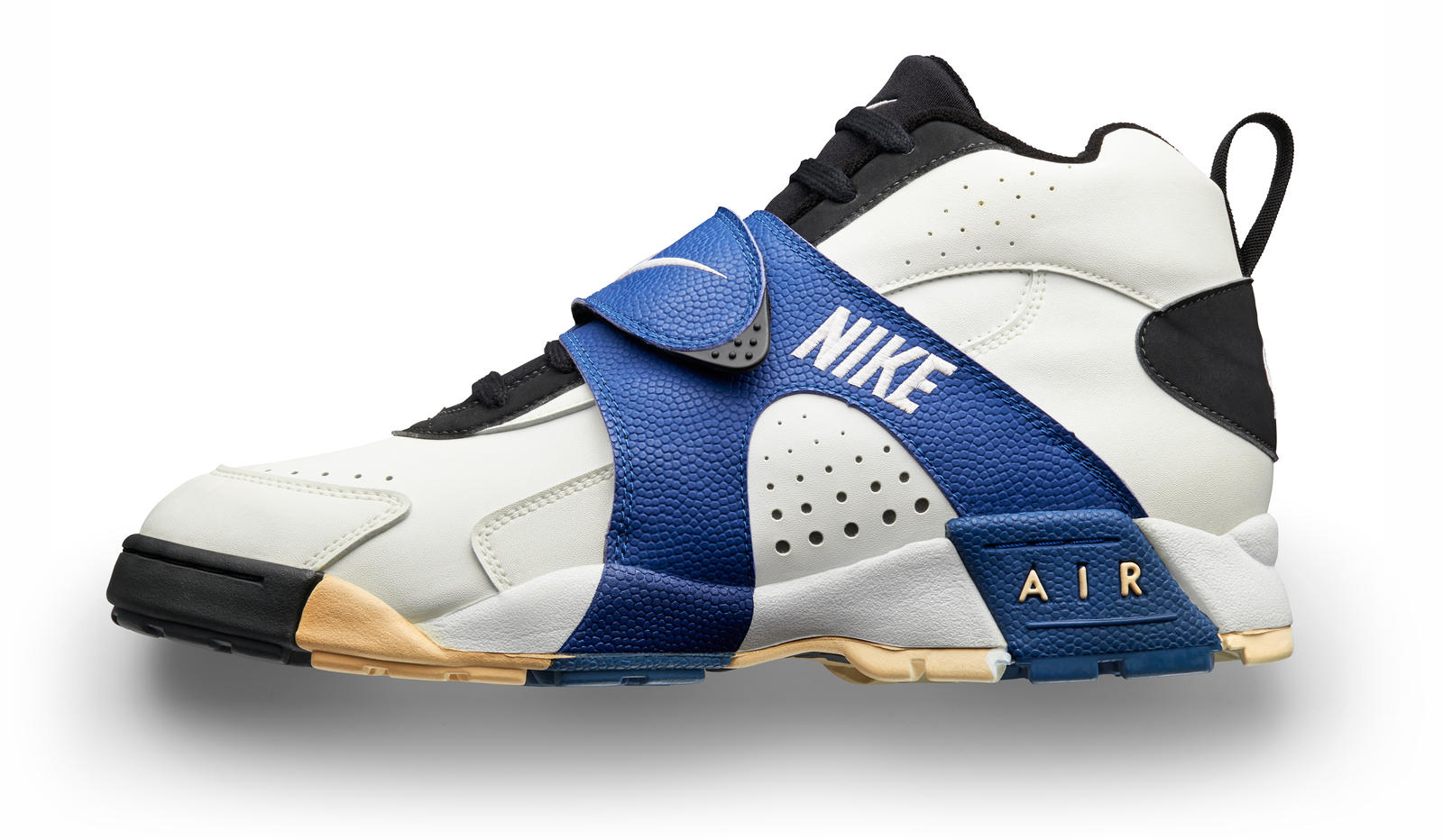 Nfl Nike Trainers Shoes