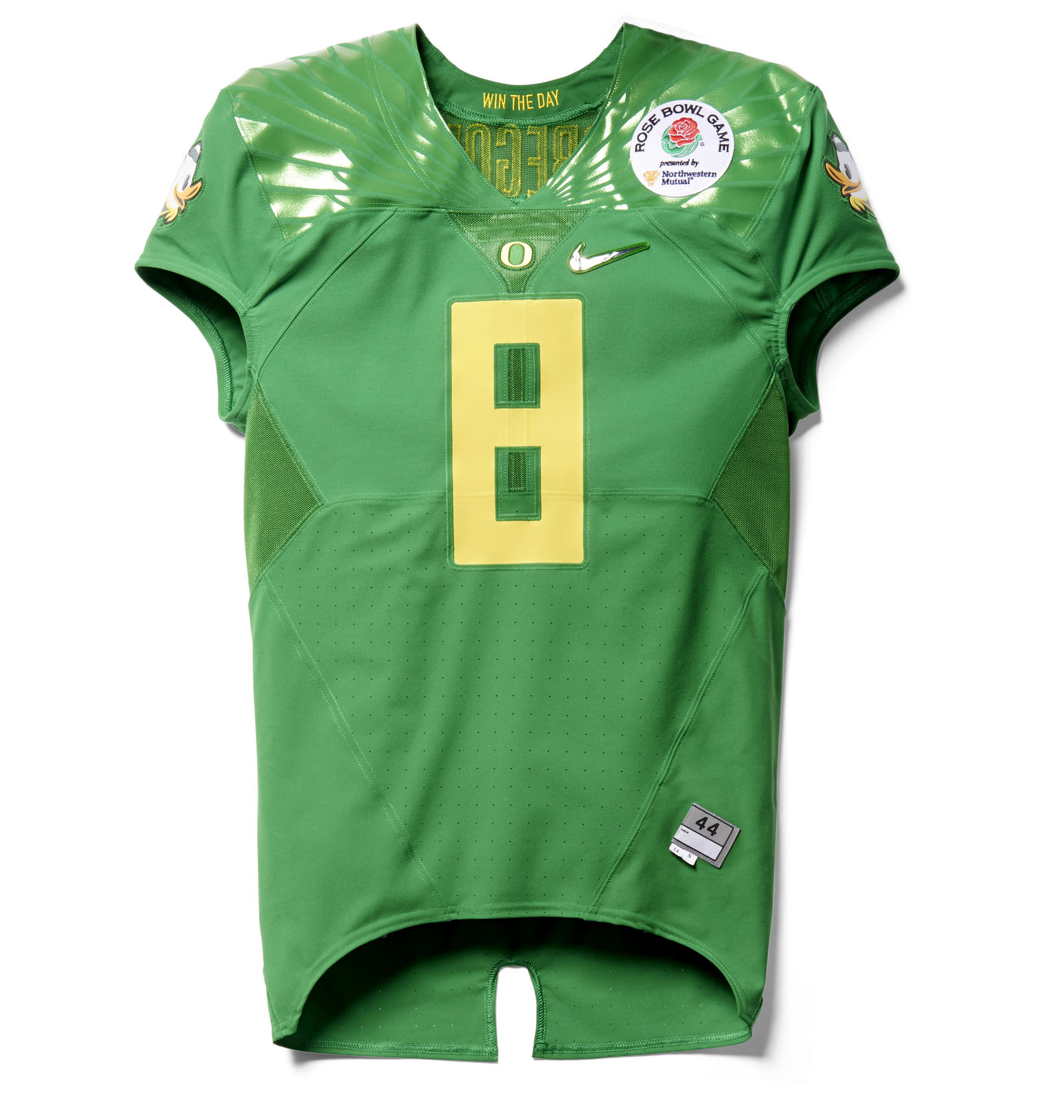 Nike-Football-innovations-Mach-Speed-Uniform-Jersey
