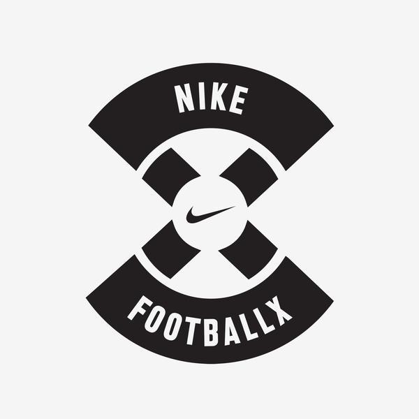 adidas futbol logo