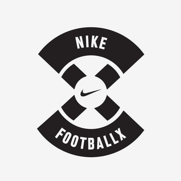 Football Academy Logo Design