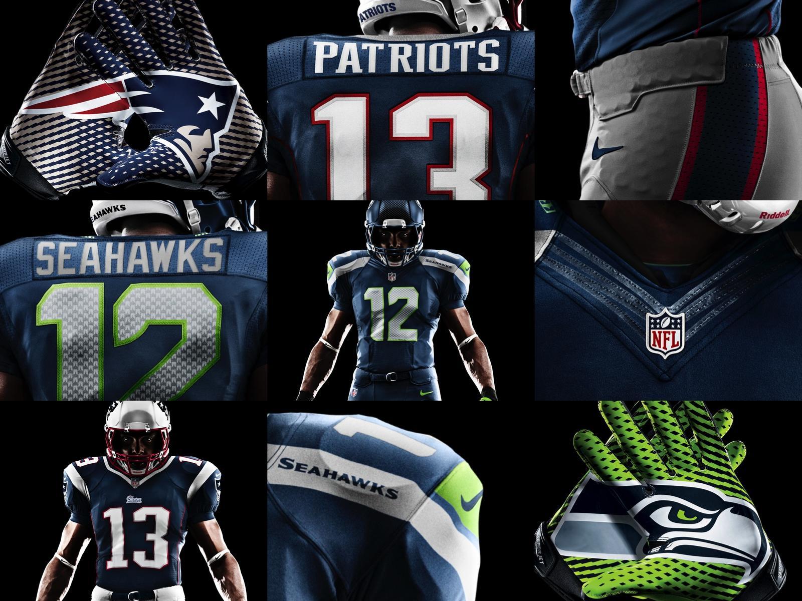 nike elite football jerseys nfl