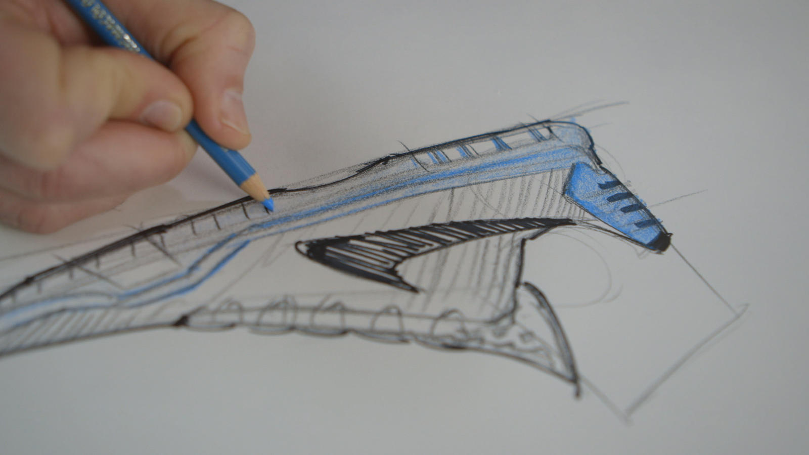 Eric Avar KOBE X sketching 4
