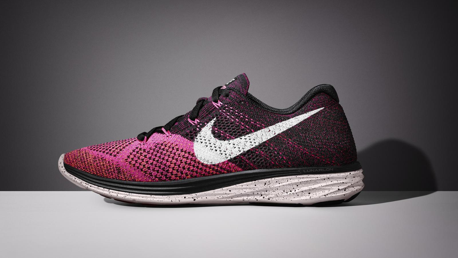 vente excellente Nike Lunaire Mouche 3 Hommes Déménageurs grande vente frais achats UAaGtd