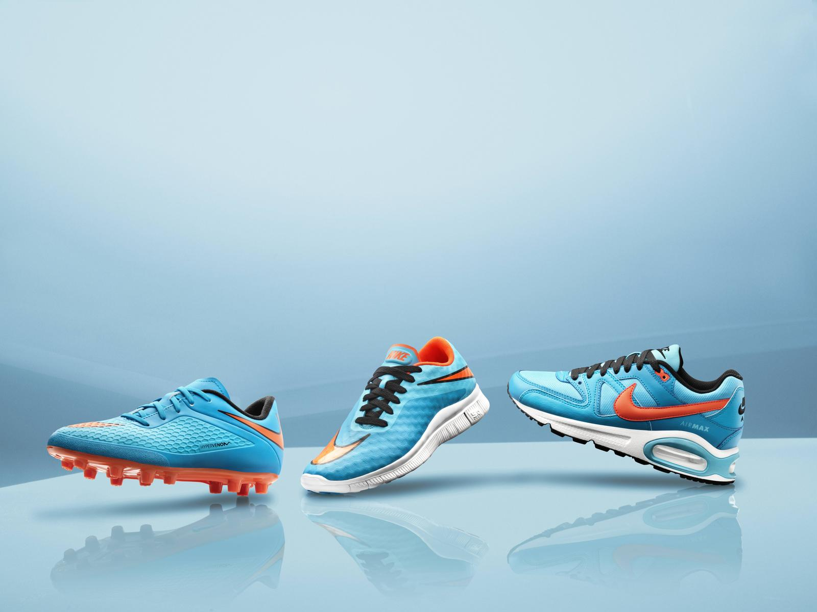 Nike Highlight Hypervenom Pack