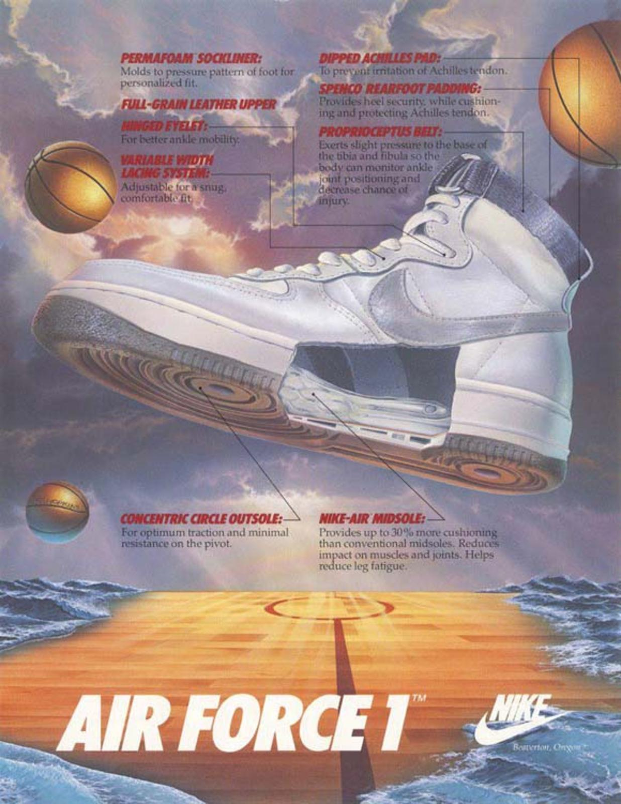 Nike-Air-Force-1-Technology-Ad