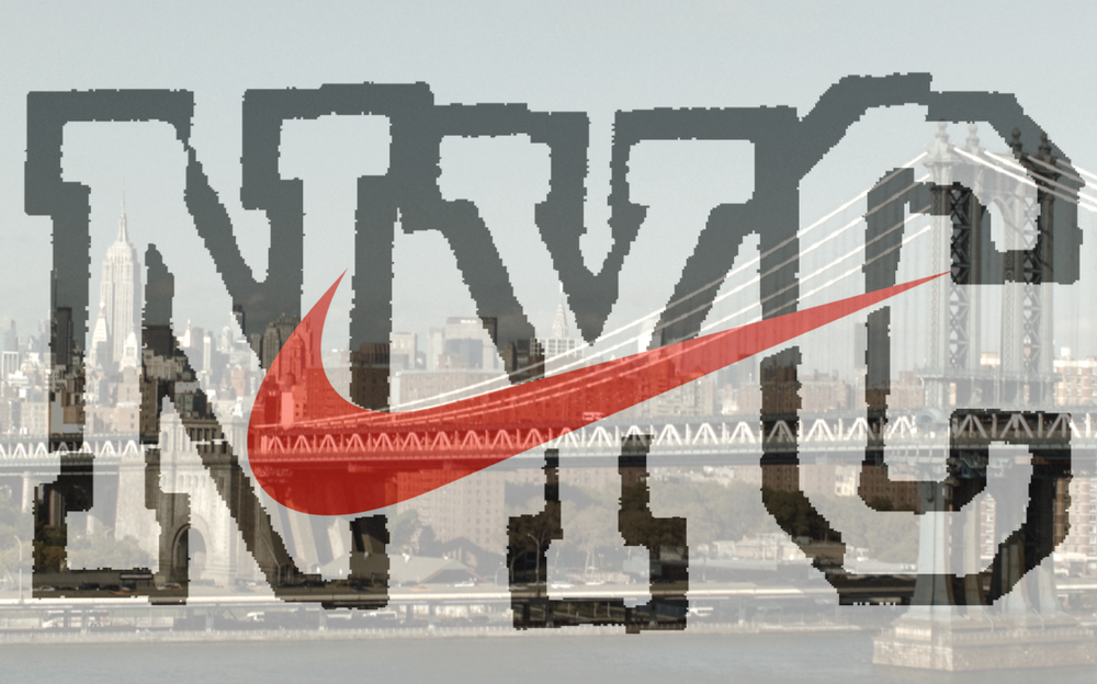 Inside Access: Nike's Link to New York City's Hoops Heritage