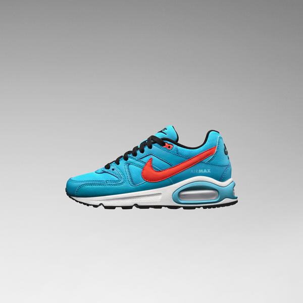 Nike Highlight Hypervenom Pack - Air Max Command