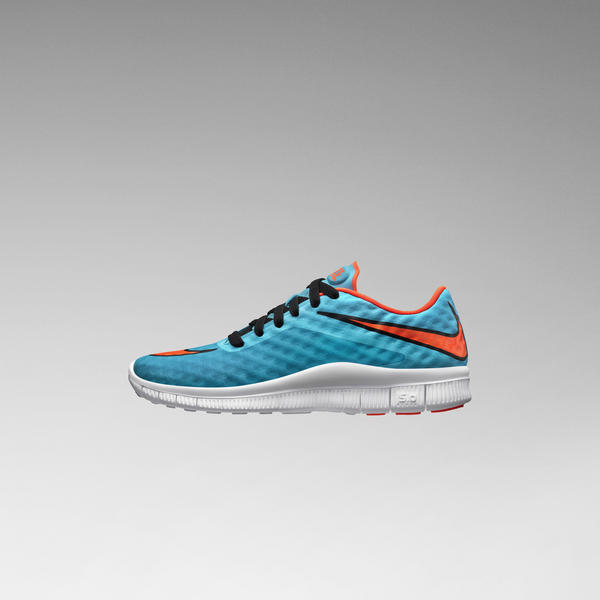 Nike Highlight Hypervenom Pack - Free 5.0