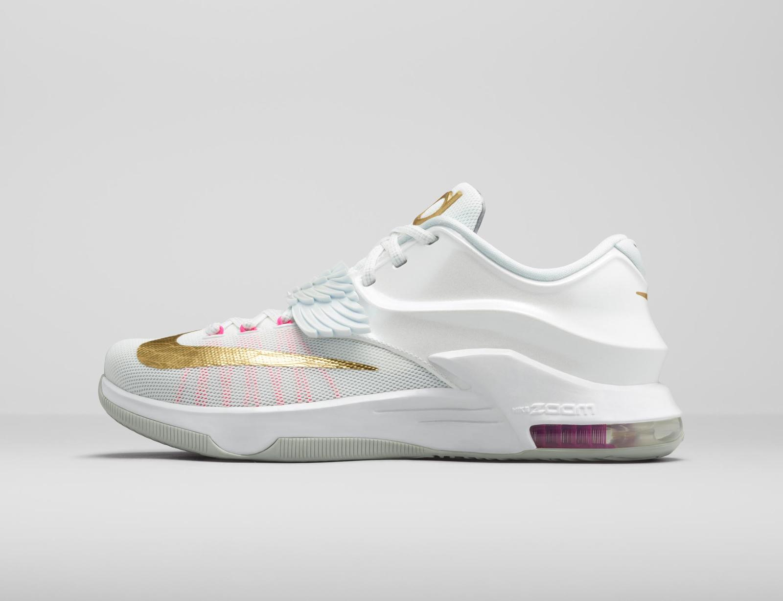 kd shoes release dates nike shox plus
