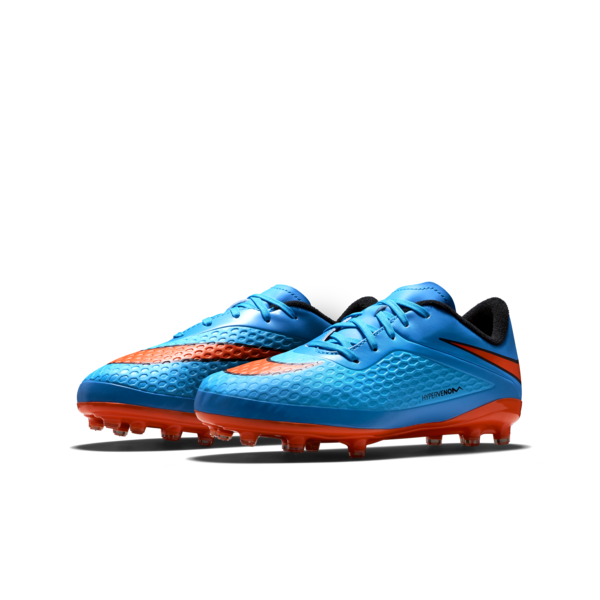 Highlight Hypervenom Pack
