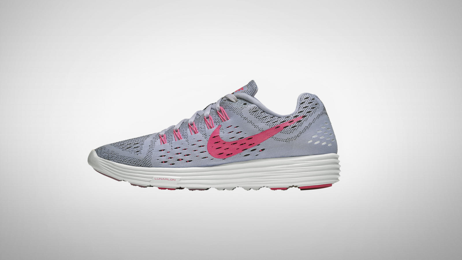 online retailer b465f e7eac INTRODUCING THE NIKE LUNARTEMPO – DESIGNED TO MAKE EVERY DAY ...