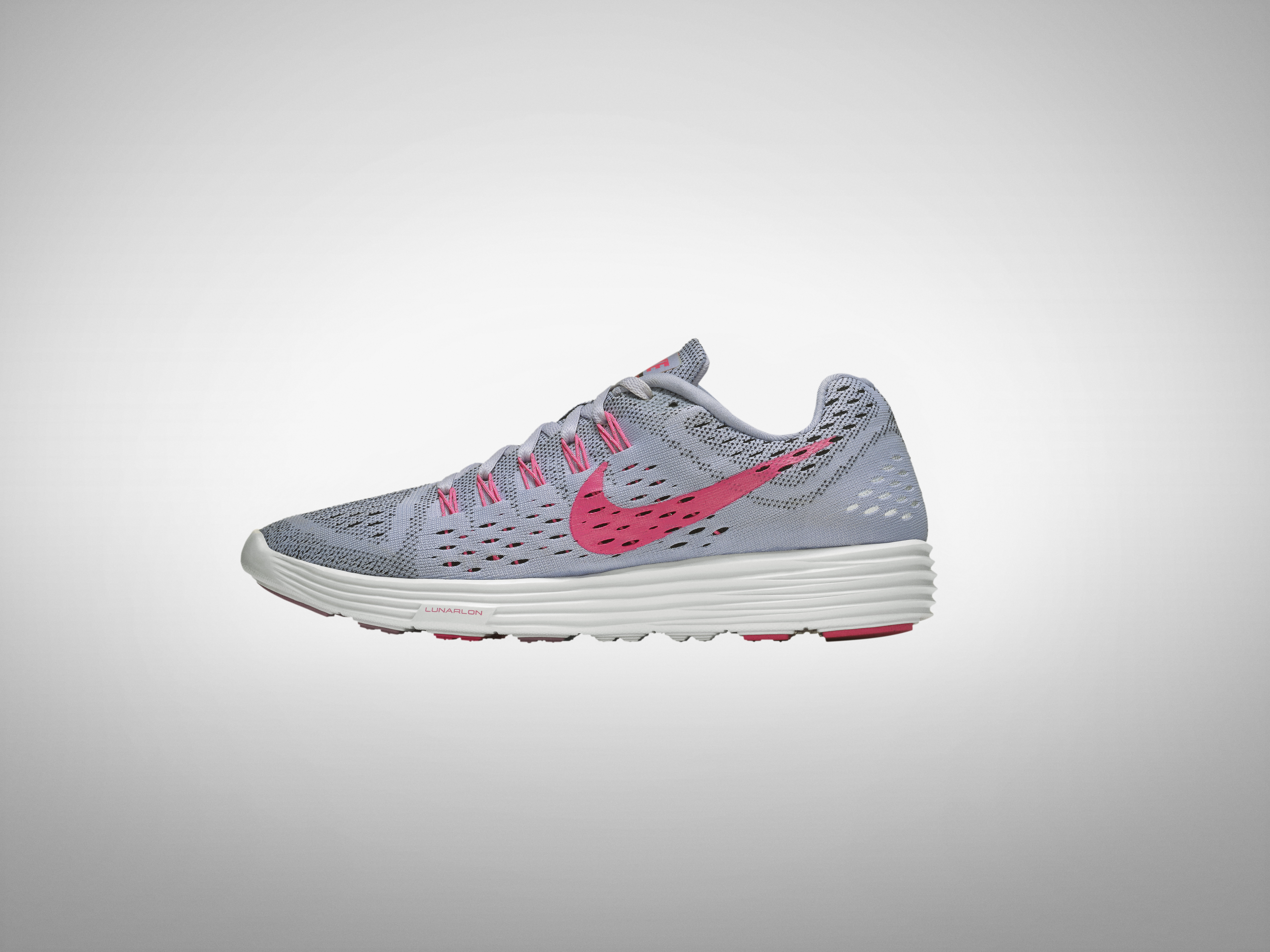 shoes with max womens running nike thea standards sole built comforter most sale councils gel professional air comfortable