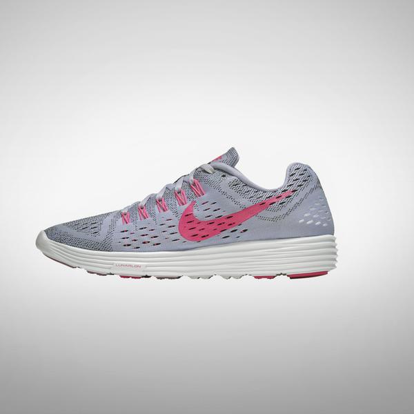 Nike LunarTempo  (women's)