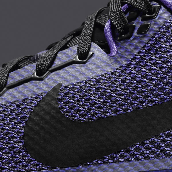 SP15_BB_KOBE_X_705317-005_Detail_1