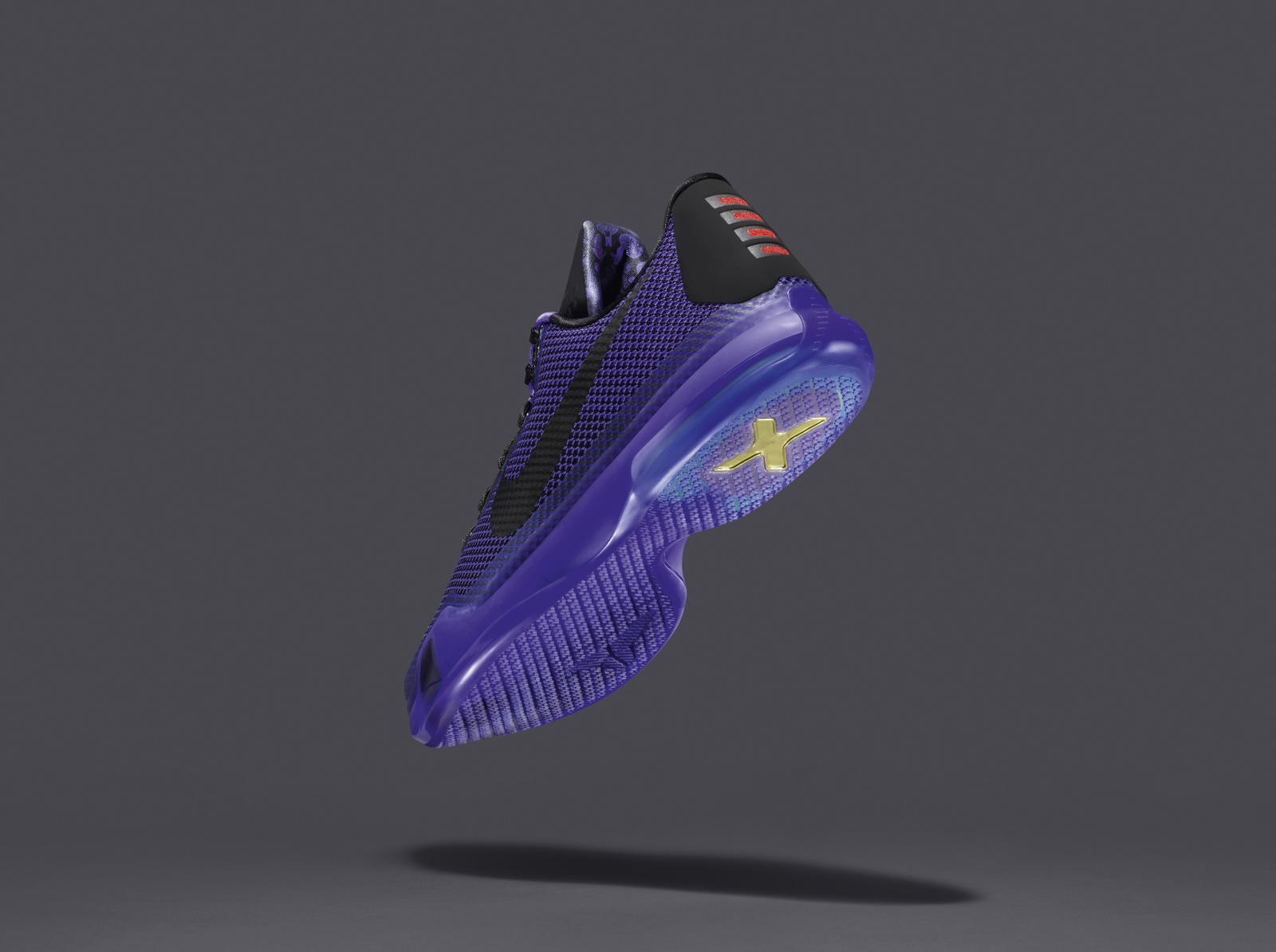 SP15_BB_KOBE_X_705317-005_Heel
