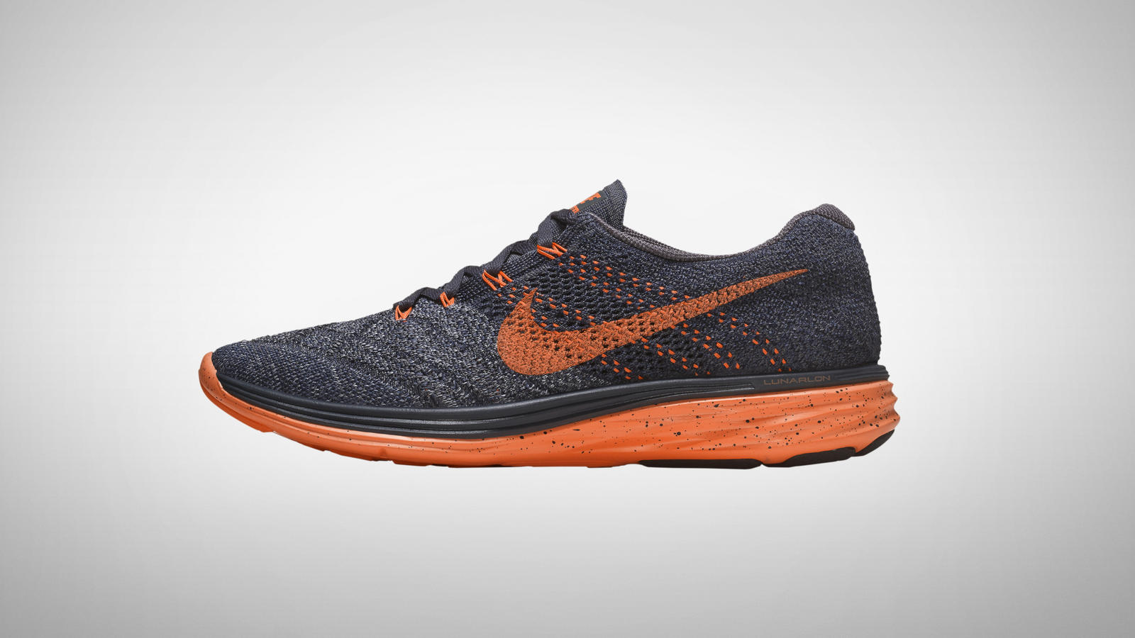 Nike Flyknit Lunar 3 Made Light To Go Long Nike News