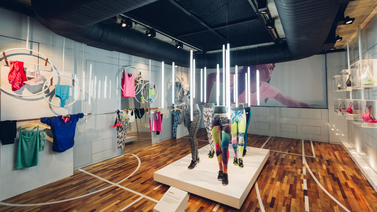 Nike_Women_Event_Brasil_SP15_17
