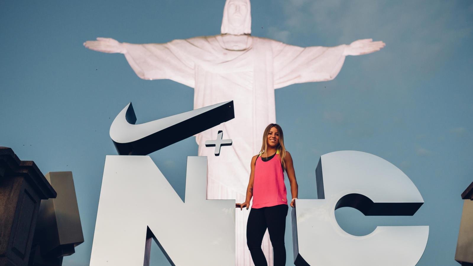 Nike_Women_Event_Brasil_SP15_7