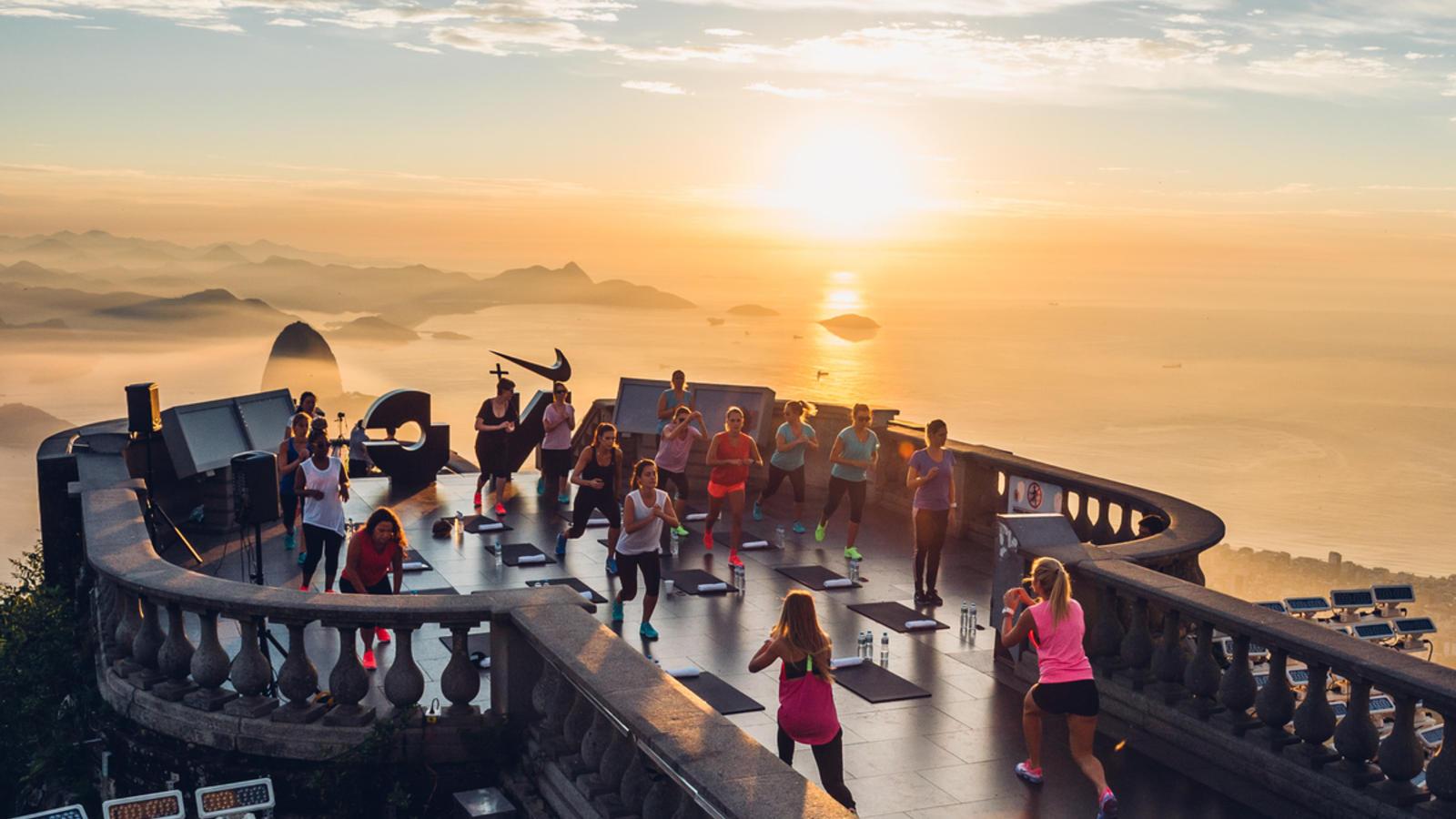 Nike_Women_Event_Brasil_SP15_6