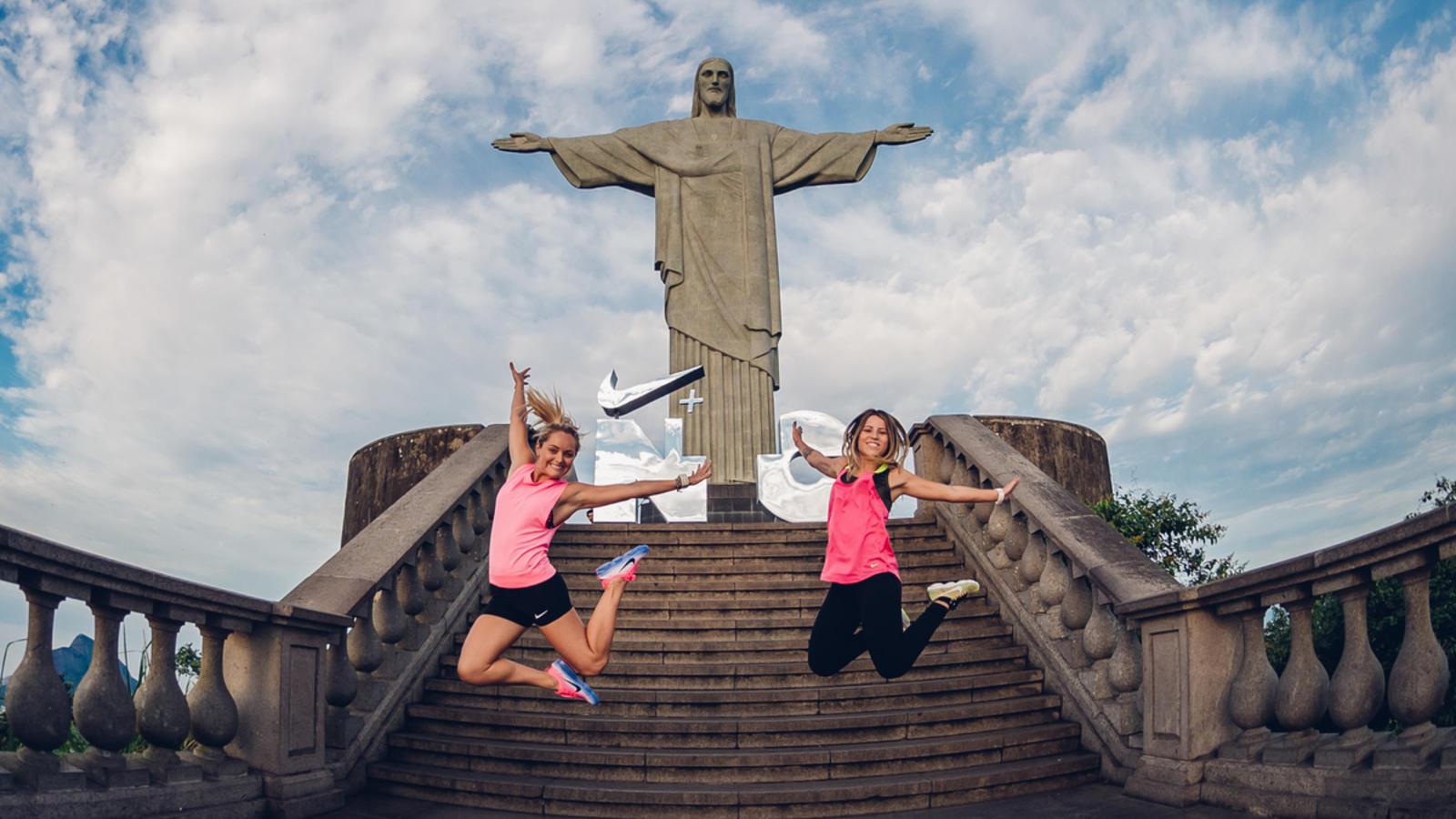 Nike_Women_Event_Brasil_SP15_1