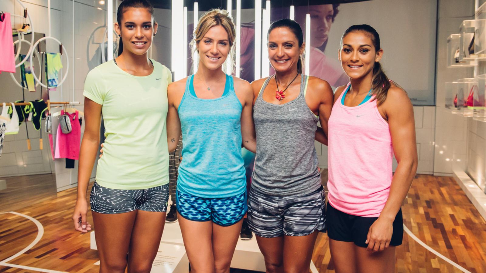 Nike_Women_Event_Brasil_SP15_12