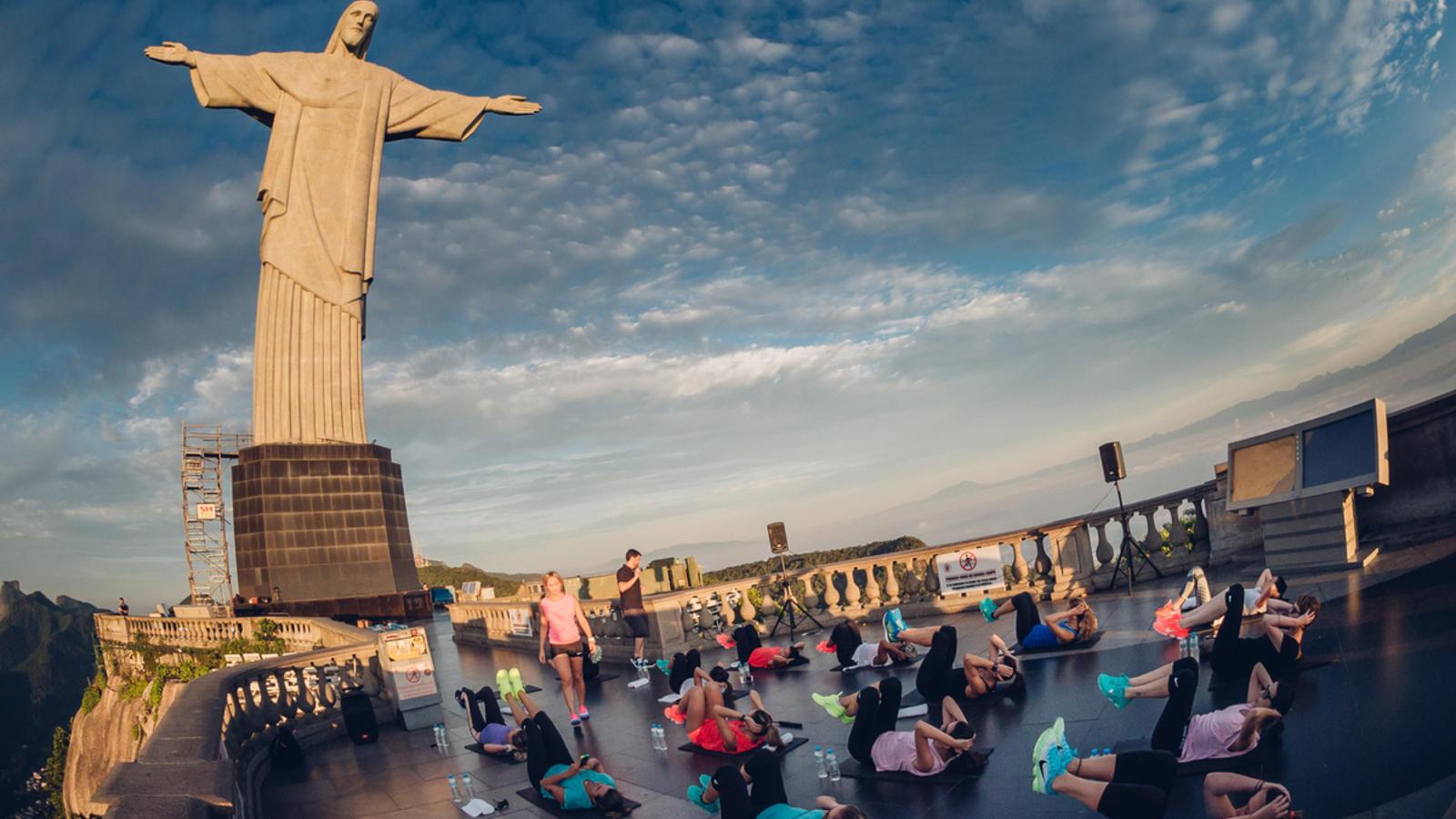 Nike_Women_Event_Brasil_SP15_4