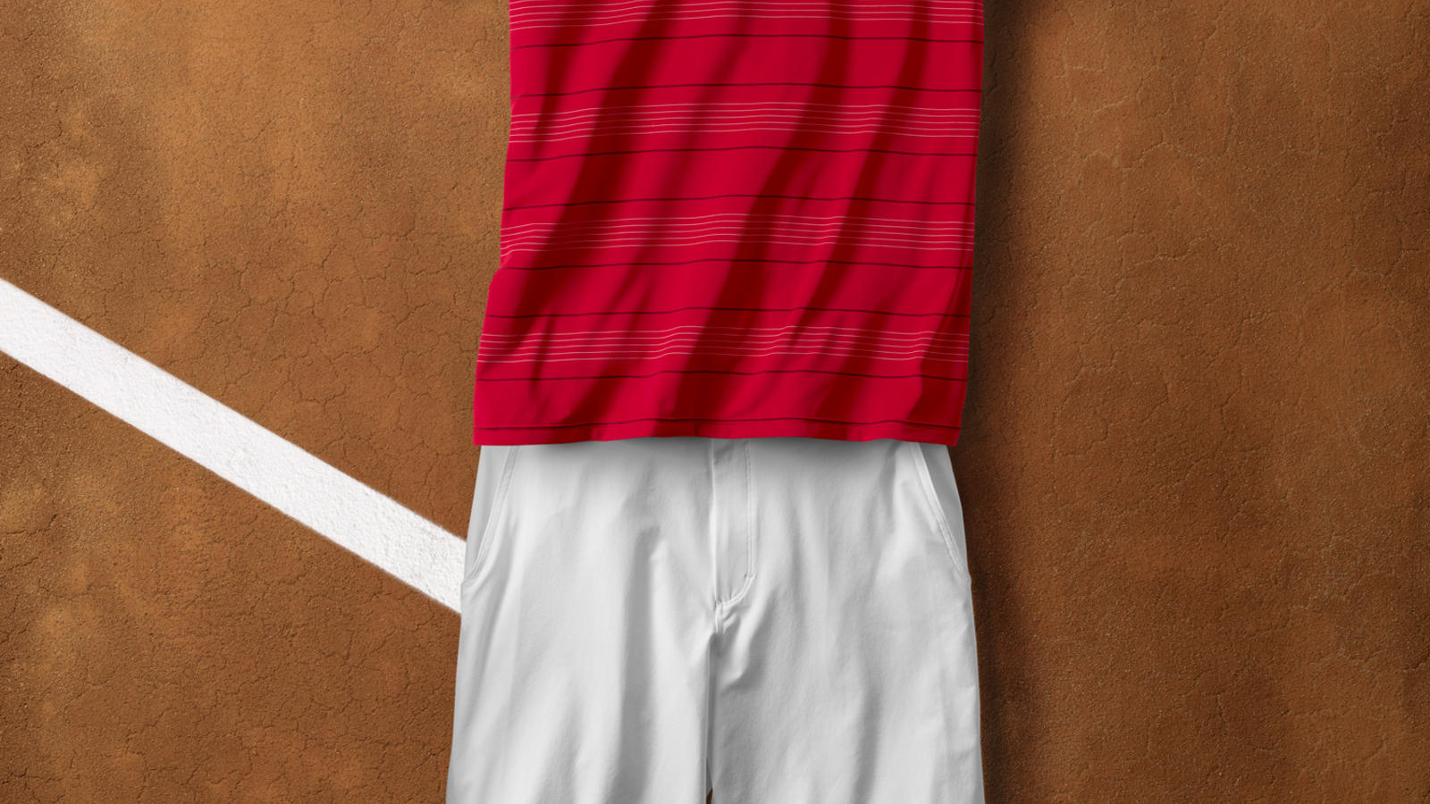 Roger_Federer_French_2011_02