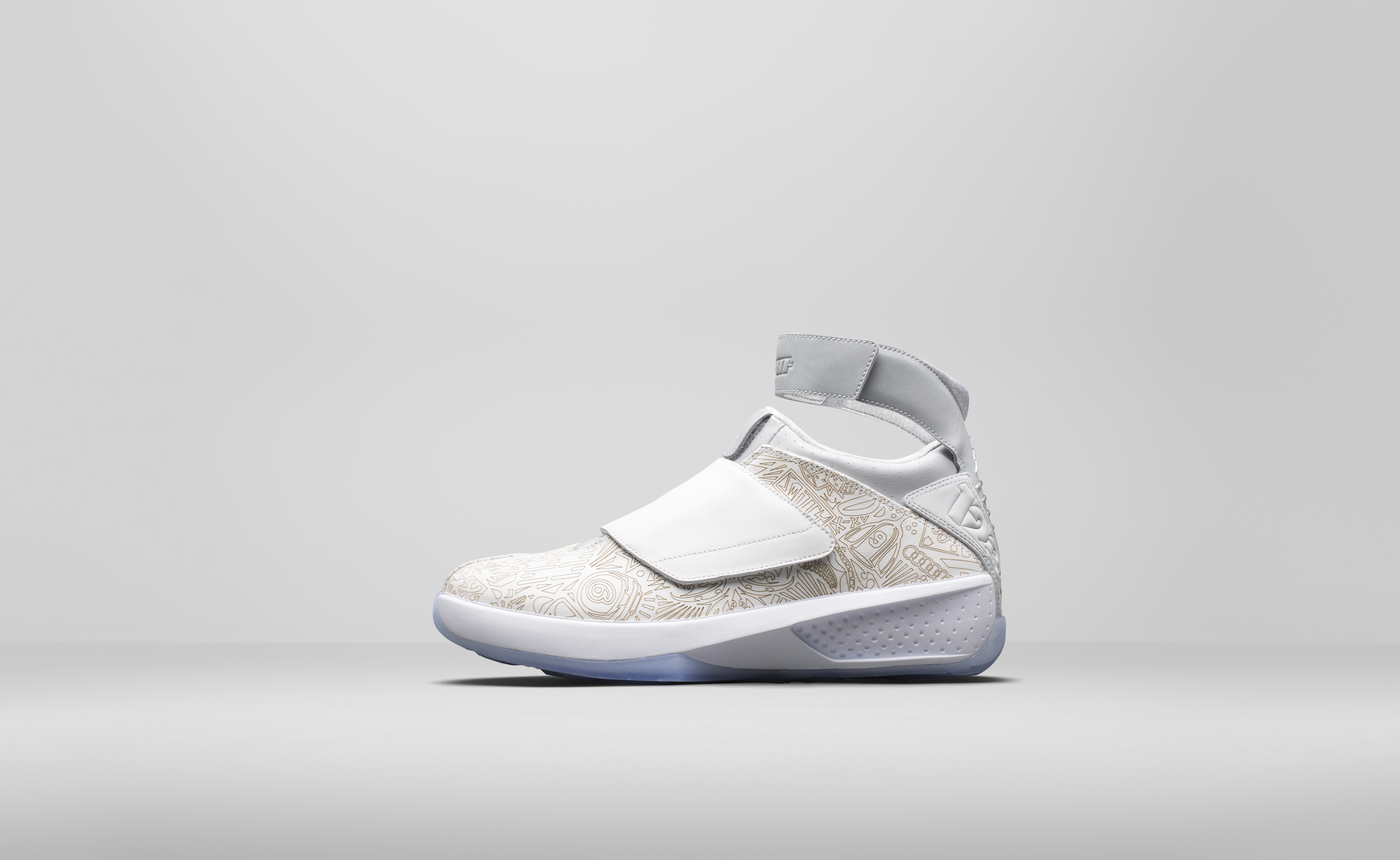 Shop Cheap Nike Air Jordan XX9 All Star Pearl