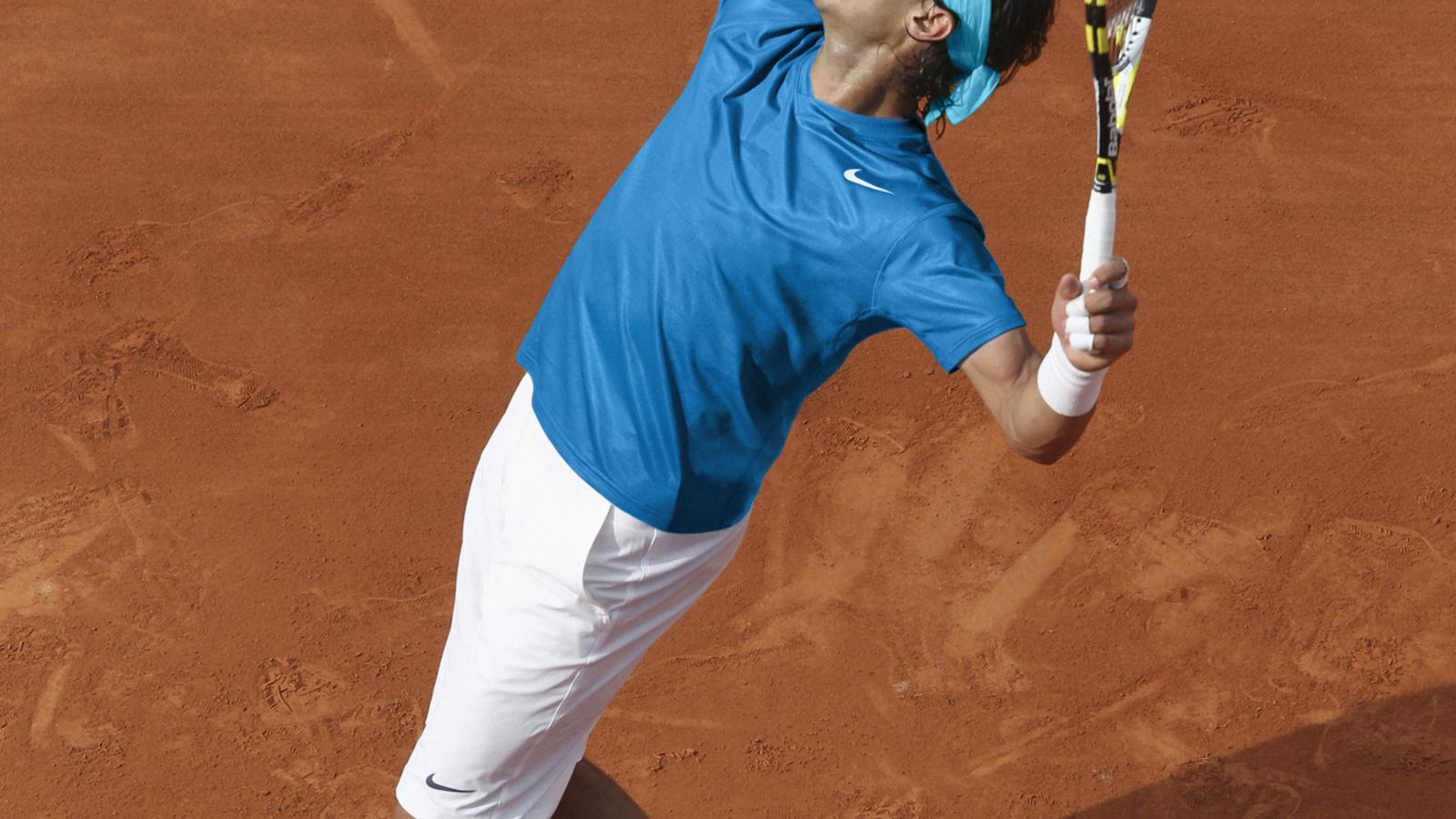 Rafael_Nadal_French_2011_01
