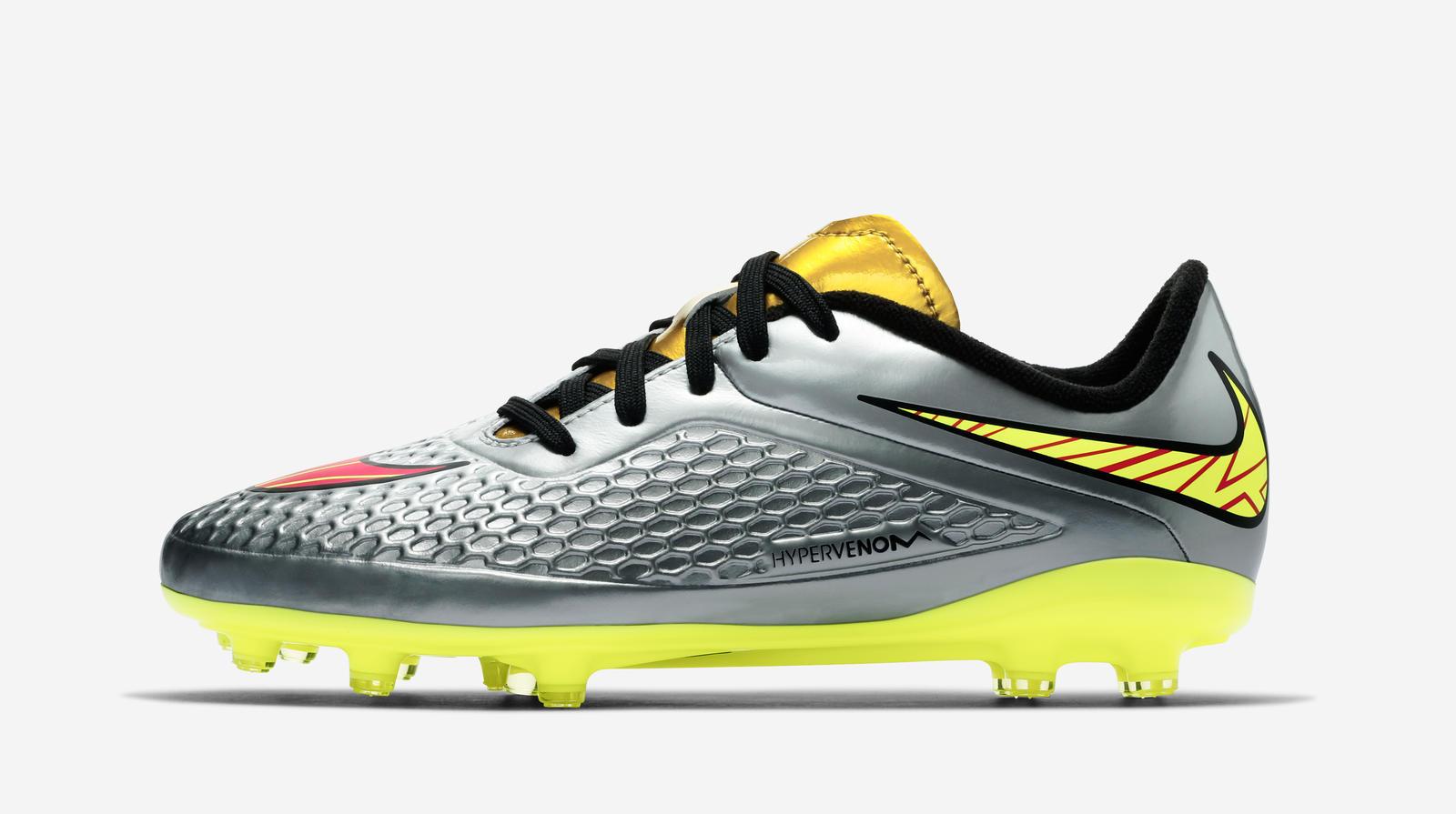 Nike-Hypervenom-Liquid-Diamond-Pack