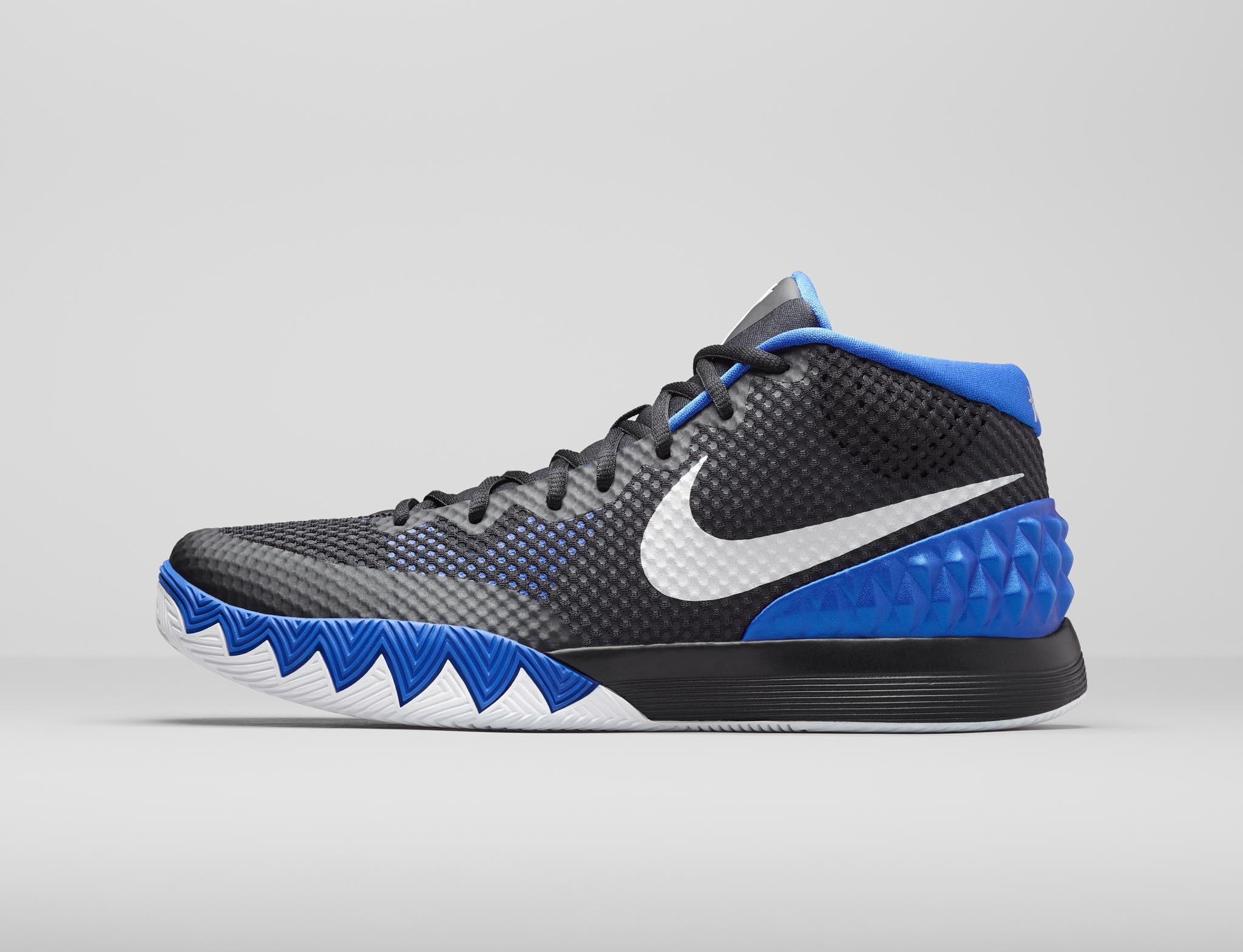 kyrie irving shoes shop