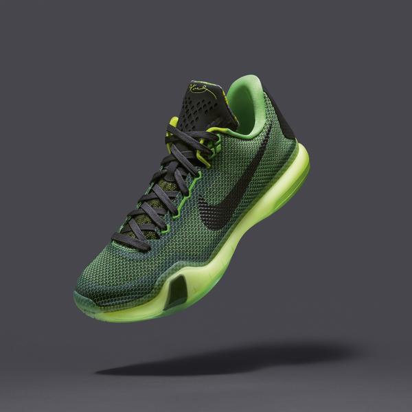 Nike Kobe 11 Boys'