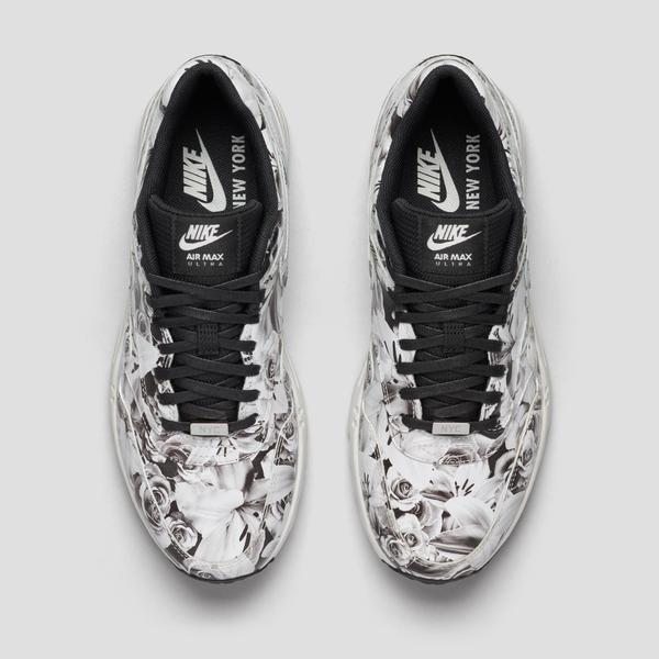 Nike Air Max Paris Boutique