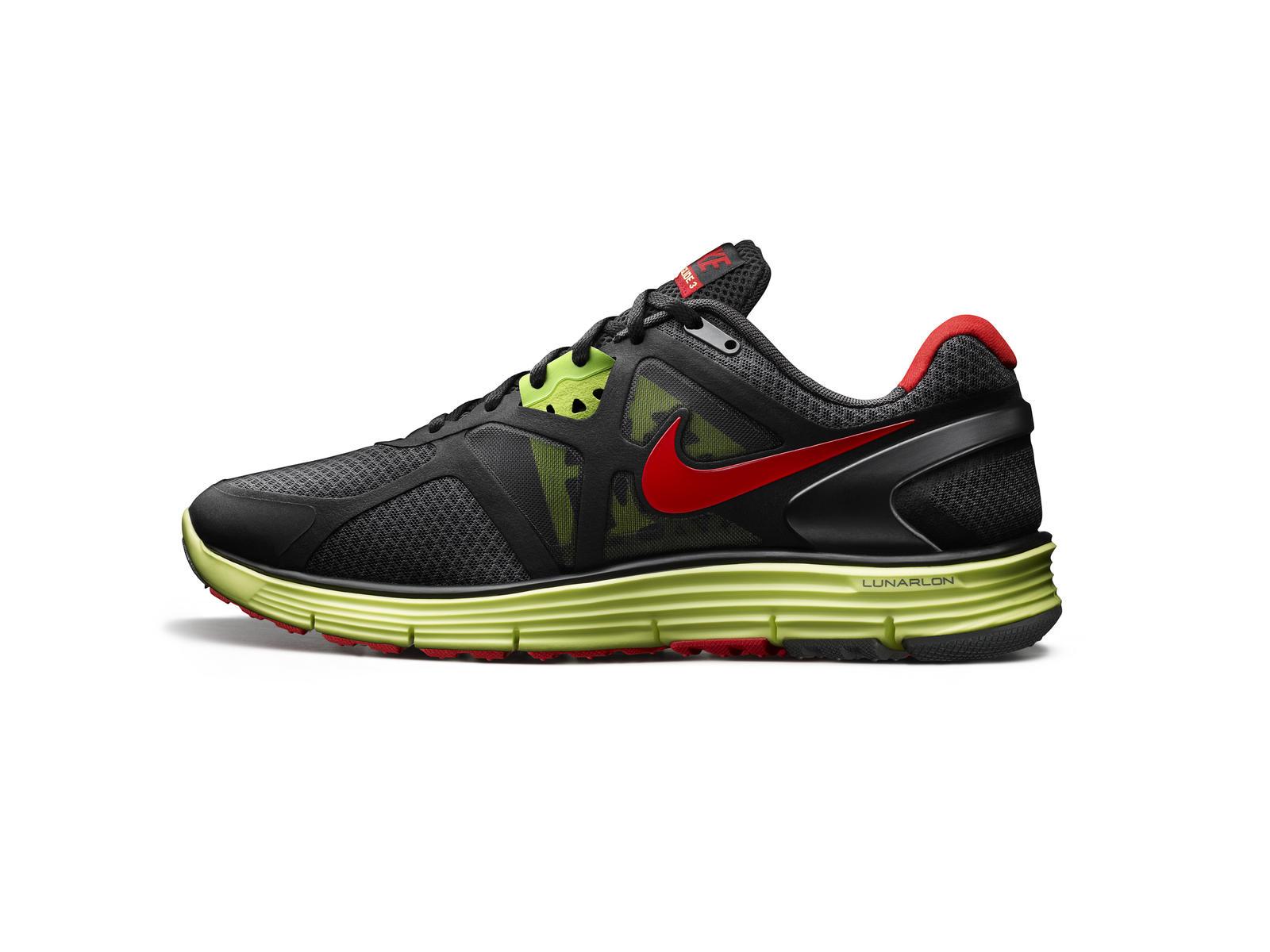 Gear Up: Nike Running Fall 2011 - Nike News