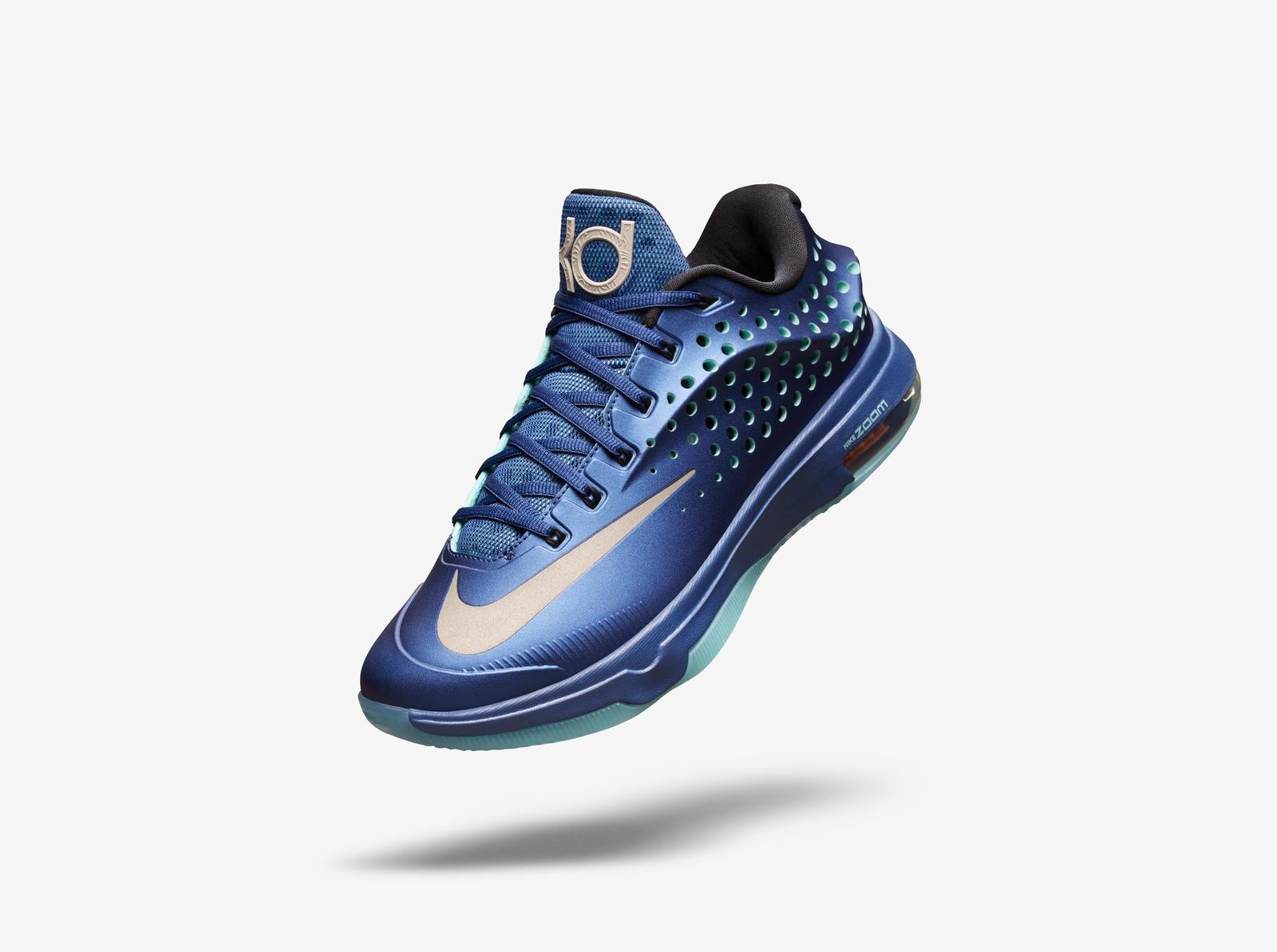foamposites for basketball lebron nike elite shoes