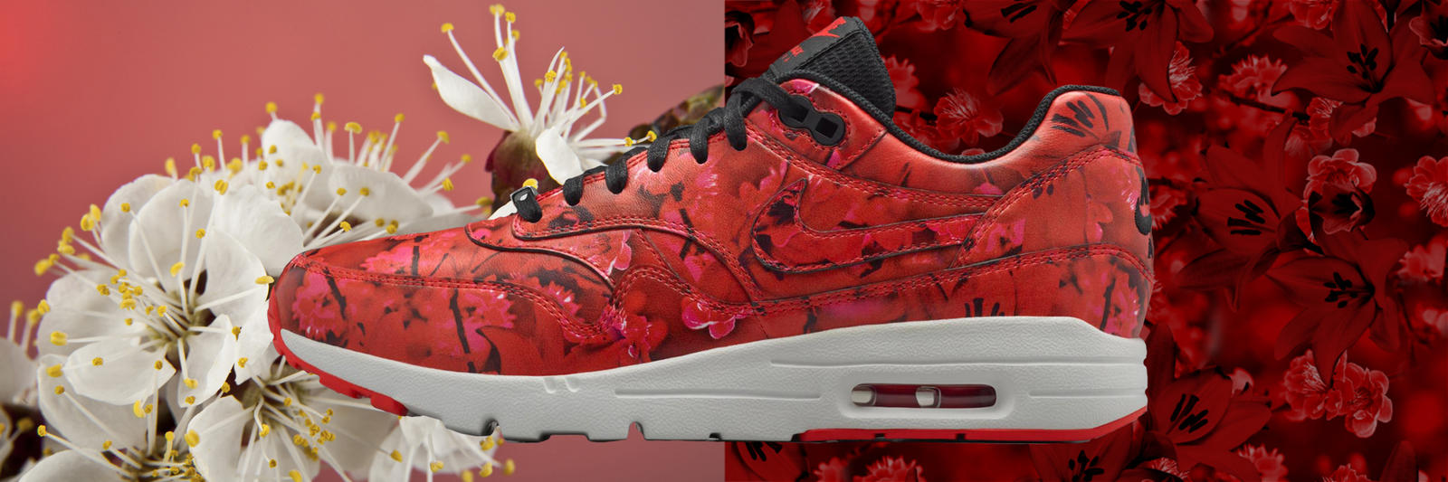 NIKE Air Max 1 Ultra City Collection New York | Nike air