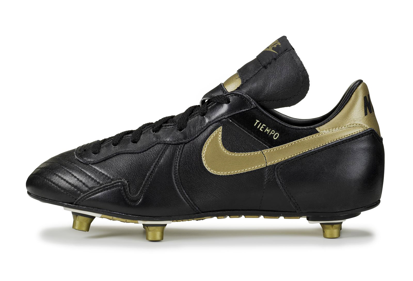 Nike Tiempo Shoes Amazon