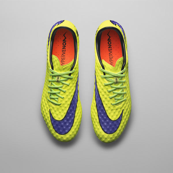 Su15 Fb 4 Silo Hypervenom Phan Top Down V2