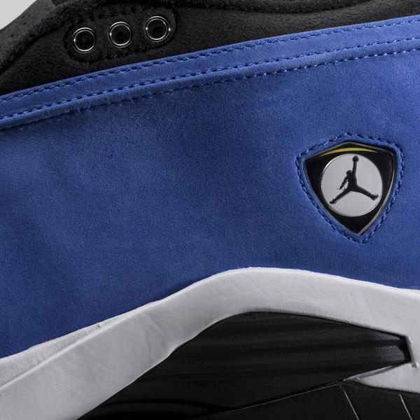 Air Jordan XIV Low
