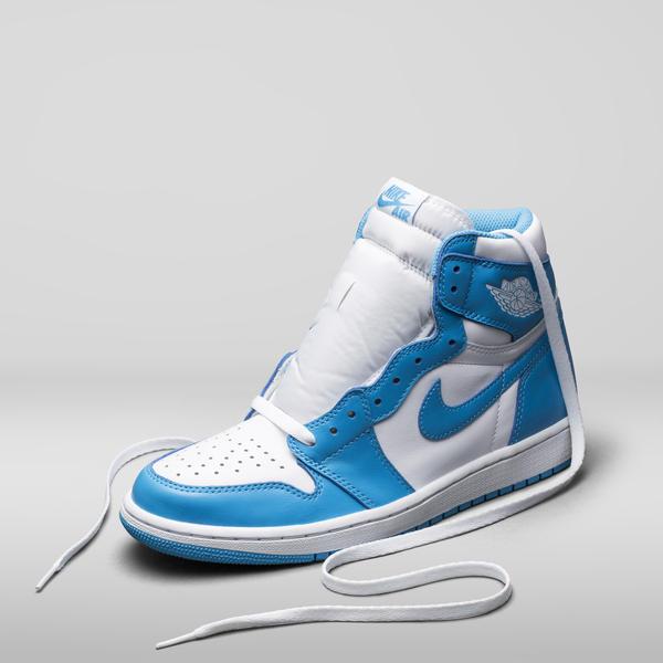 timeless design f7c29 c47bb ... Blue Jordan Brand Previews the Holiday 2015 Retro Lineup - Nike N . ...