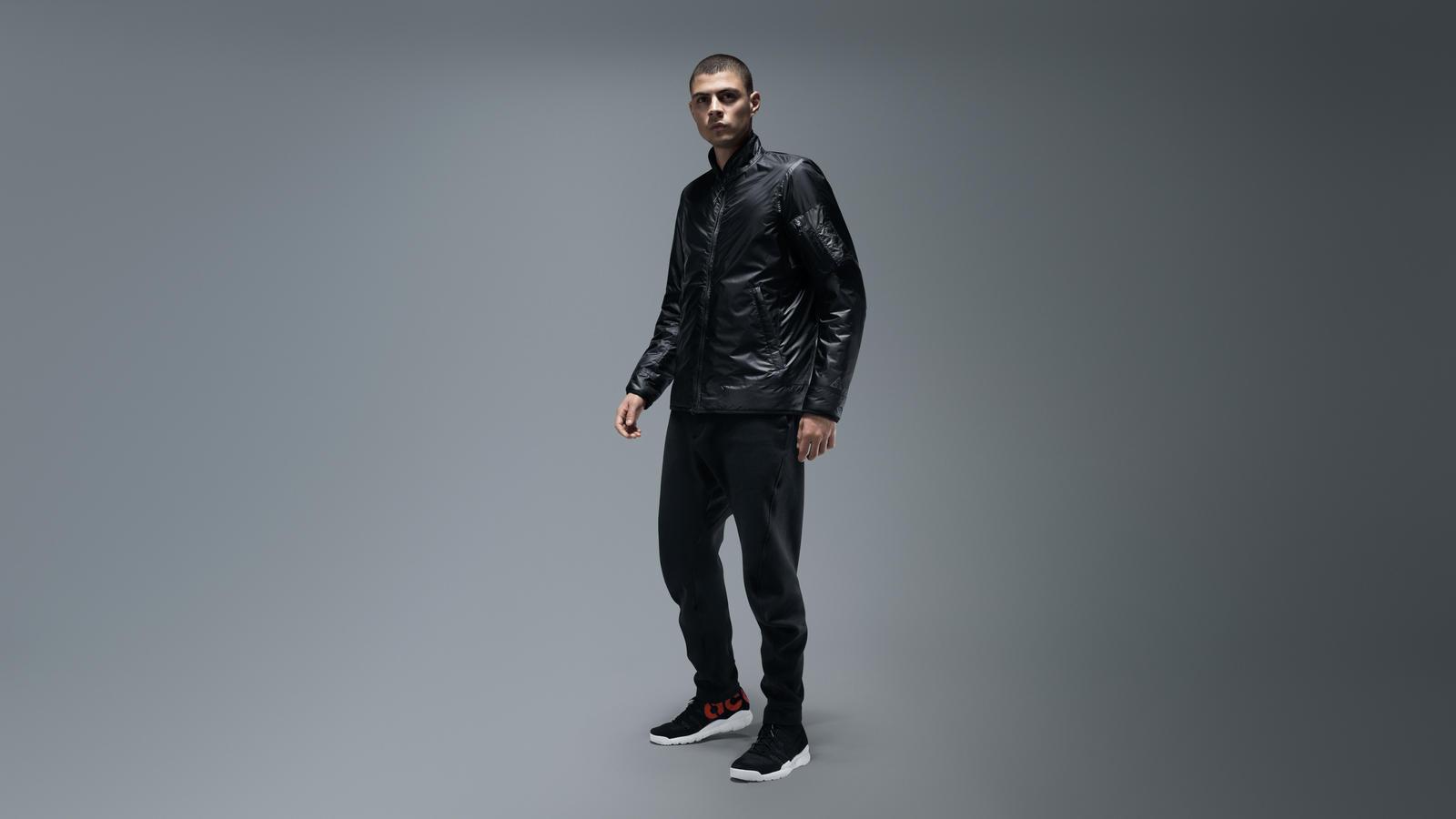 NikeLab ACG Bomber Jacket_1