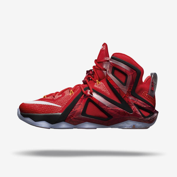 nike basketball shoes online store philippines