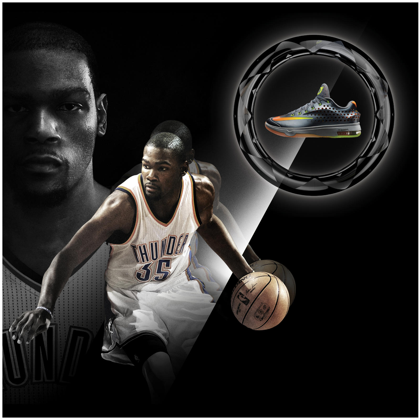 Su15_BB_Elite_Creative_Direction_Single-Athlete_KDurant_Square