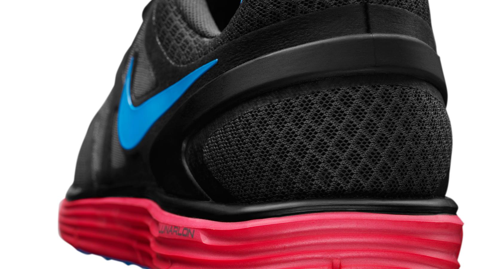 Gear Up Nike Running Fall News 2011 Nike News Fall 195090