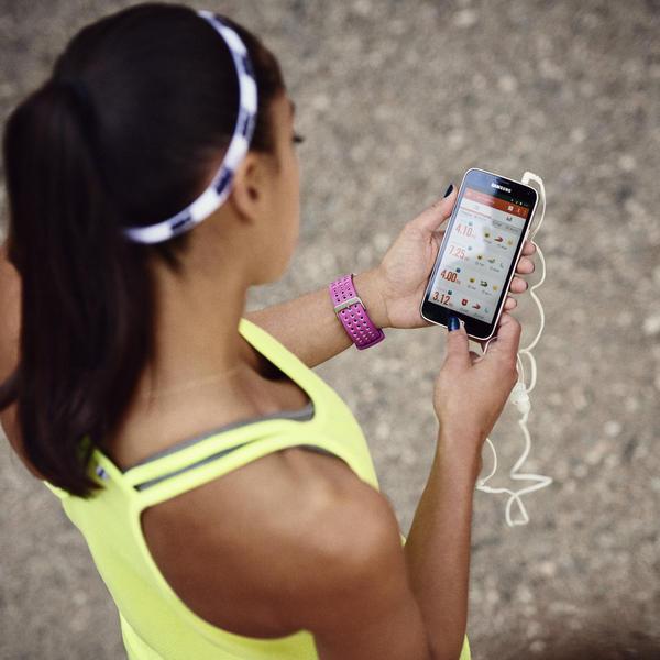 Su Fa15 Rn Nike Plus Garmin 003