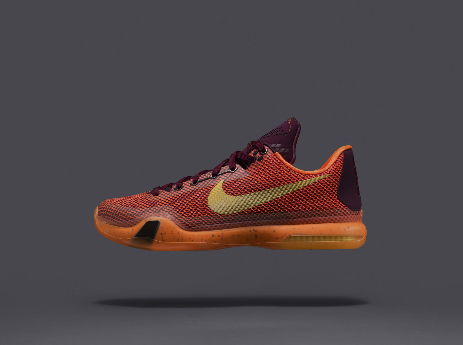 KOBE X Silk inspired by Bryant's connection to Europe and Asia and the  transcontinental Silk Road.