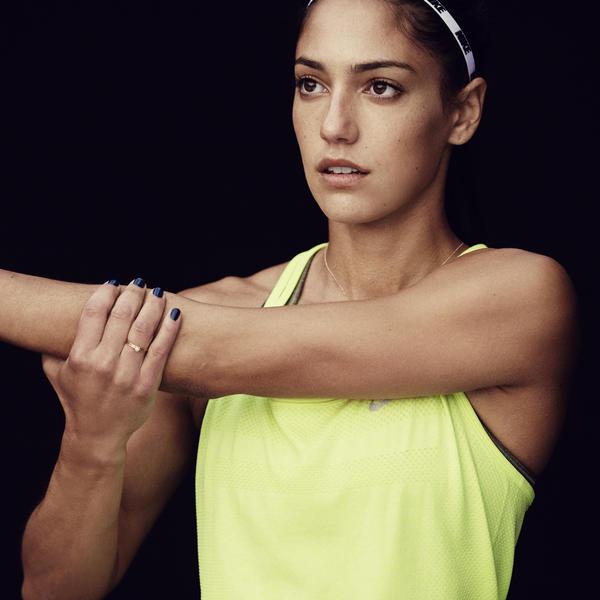 Su Fa15 Rn Nike Plus Garmin 001 Original Porto