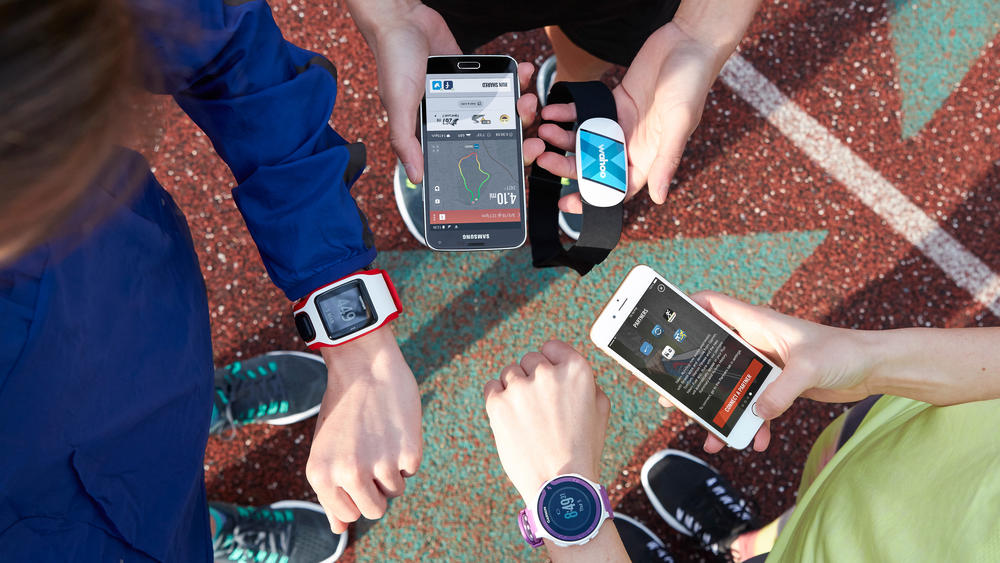 Nike+ Running Expands Global Partnerships to Motivate More Runners Around the World