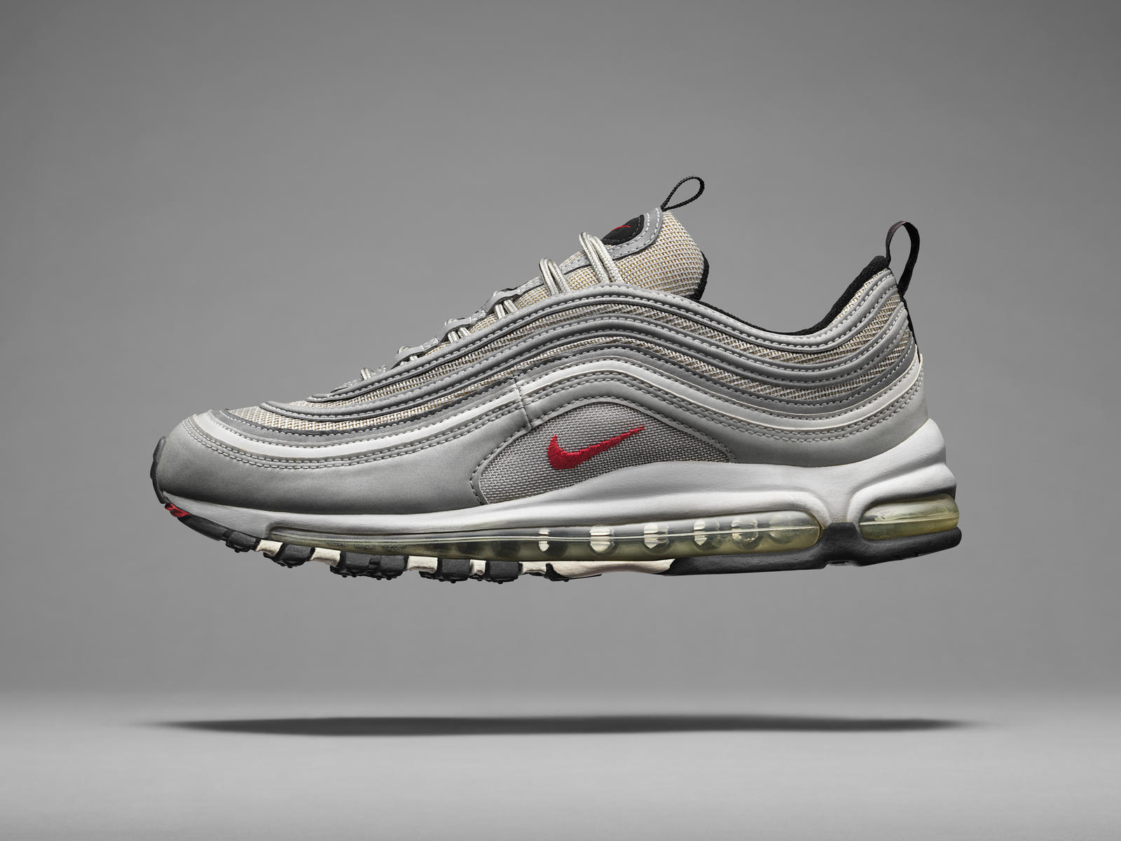 _SP15_NSW_AirMaxDay_AM97_1997_Hero_V1